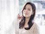 손예진, JTBC '…예쁜 누나'로 5년 만에 드라마 복귀