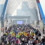 [알림] 제19회 이츠 대전 3·1절 자전거대행진