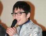 정운택 악성 댓글 네티즌 4명 5만∼20만원 배상