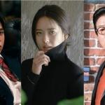 판사가 쓴 법정극 '미스 함무라비' JTBC 방송…고아라·엘 주연