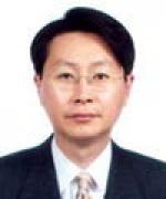 새 대전지검장에 권익환·청주지검장에 이동열