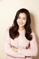 배우 이하늬, 로힝야 난민 위해 옥스팜에 1천만원 기부