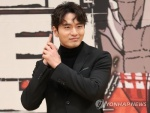 """'리턴' 이진욱 """"그간 심려끼쳐 죄송…연기에만 집중할 것"""""""