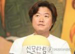 [시청자가 찜한 TV] 나영석의 신묘한 힘…'강식당'·'윤식당' 1·2위