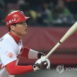 FA 김주찬, KIA타이거즈와 2+1년 총액 27억원 계약
