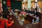대전시교육청, 베트남서 사랑의 봉사활동
