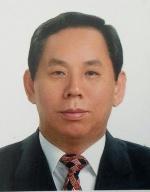 방통대 충북지역대학 총동문회장에 주재구