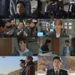 캐릭터 빛났던 판타지 형사극…MBC '투깝스' 9.7%로 종영