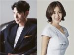 김강우·유이, MBC 주말극 '데릴 남편 오작두' 주연