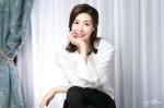 성현아, KBS '파도야 파도야'로 7년만에 안방극장 복귀