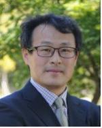 충북행복교육지구, 학교와 마을을 잇다
