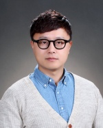 코리아텍 입학사정관 고영진 씨, 교육부장관 표창