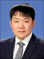 대전대 김승현 학생 '하트세이버 인증서' 수여받아