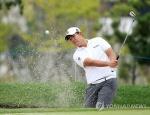 '프러포즈' 안병훈, 골프 '해방구'에서 PGA투어 새해 첫 출격
