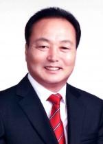 김현기 청주시의원 '지방의정봉사대상' 수상