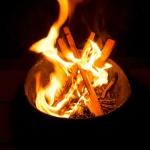 불, 위대한만큼 위험한 그 존재