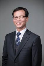 조병옥 前 충북도 행정국장 '홍조근정훈장' 영예