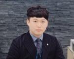 홍성 NH농협은행 김도율 계장, 충남지방경찰청장 감사장 받아