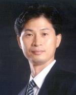 서울대 이경무 교수 '이달의 과학기술인상' 수상