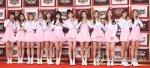 """우주소녀, 27일 새 미니앨범…""""콘셉트는 마법학교"""""""