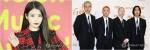 아이유·혁오, 한국대중음악상 5개 부문 후보