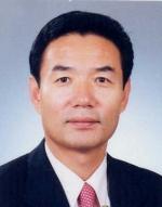 고영희 前금산부군수, 대전 동구청장 도전장