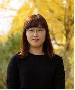 충주 국원유치원 최은영 교사 교육부장관상 수상