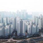 아파트 전세 희비… 세종시 하락 대전은 상승