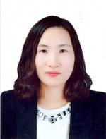 청주시 권남경 주무관, 보건복지부 장관상 수상