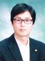 증평군족구협회 8대 회장에 신익수 취임
