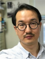 표준과학연구원 김기웅 연구진, '온도 감각 처리' 새두뇌 영역 발견
