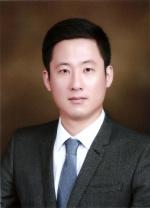 순천향대 김선정 교수, 국제호흡기건강학회서 수상
