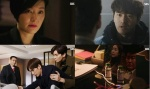 주인공 교체한 SBS '리턴' 17%…박진희 엔딩에 등장