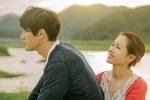 소지섭·손예진 vs 박해진·오연서…봄과 함께 오는 멜로 커플들
