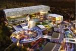 판교제2테크노밸리에 2020년 '글로벌비즈센터' 생긴다