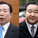 '거물' 돌아오나… 이인제 도지사·이완구 재선거 차출설