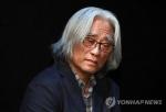 """'성추행' 이윤택 """"법적책임 지겠다""""…공개사과(종합)"""