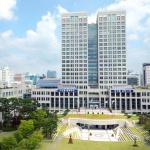 '마음만 바쁜' 대전 도시공원 본격 매입…市, 올해 5곳 650억원 투입