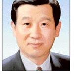 충남도의회 '여성농업인 복지향상' 활동 돌입