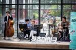 대전문화재단 '청춘마이크' 참여 청년예술가 공모