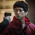 '골든슬럼버' 100만 돌파…'블랙 팬서' 박스오피스 1위 독주