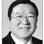 """김석환 홍성군수 """"장성교차로 개선 힘써달라"""""""