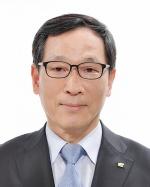 """이병호 aT 사장 임명 """"농민·국민 만족 위한 농업정책 선도"""""""