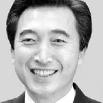 박수현 아산 현충사 참배…'충무공 정신' 도전