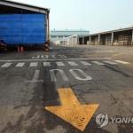 GM사태, 충청권 떨고 있다…충남 소재 협력업체 39곳