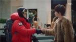감우성·김선아의 '키스 먼저 할까요?' 8.1% 출발