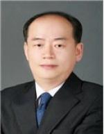 한국교통대 이두원 교수, 언어과학회 봉운학술상
