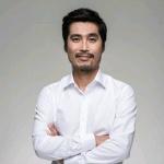 배우 차명욱 등산 중 심장마비로 사망…향년 47세