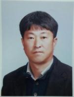 한국농업경영인 괴산군연합회장에 김종화 취임