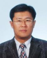 14대 충북대병원장 후보에 한헌석·조명찬 교수